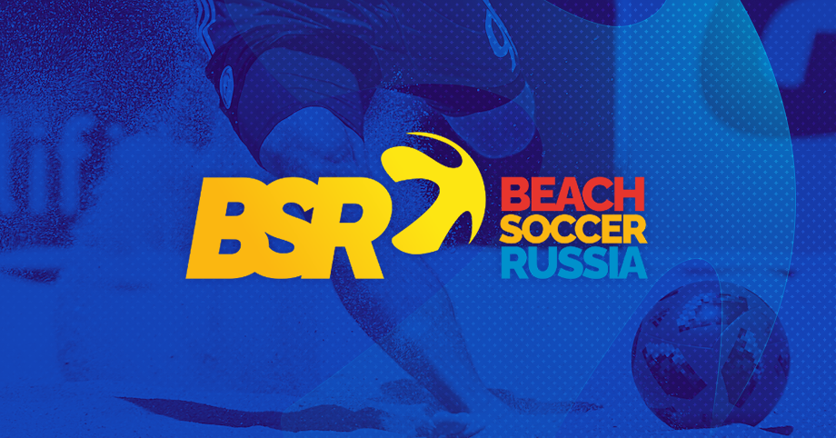 Конкакаф: квалификация чемпионата мира по футболу 2019 года - КалендарьГода изоражения